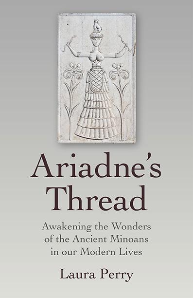 ariadnethread