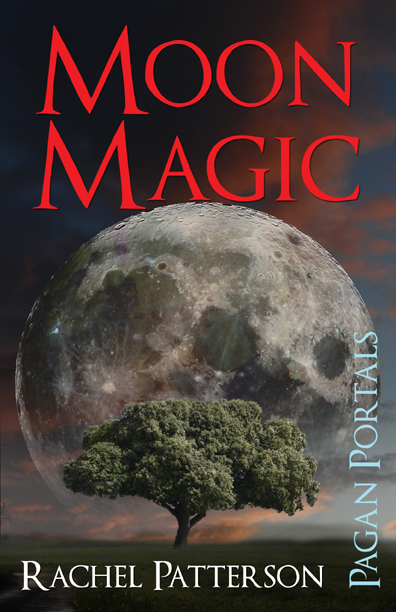 moonmagic
