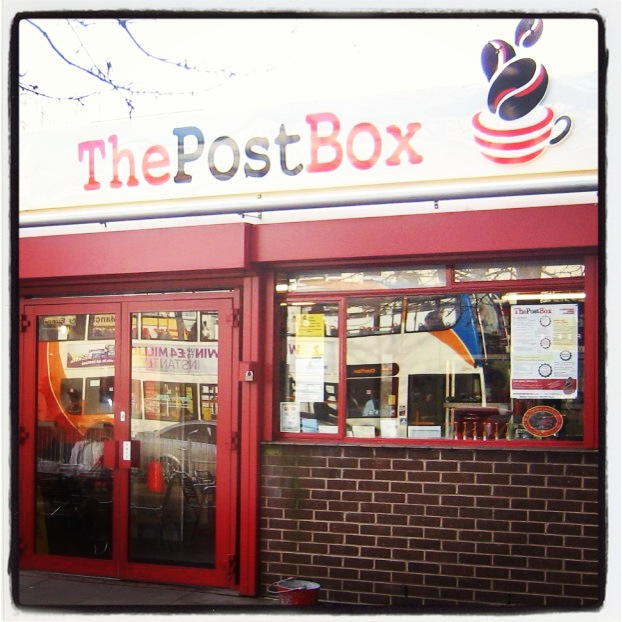 postboxcafe