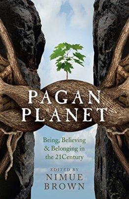 pagan planet