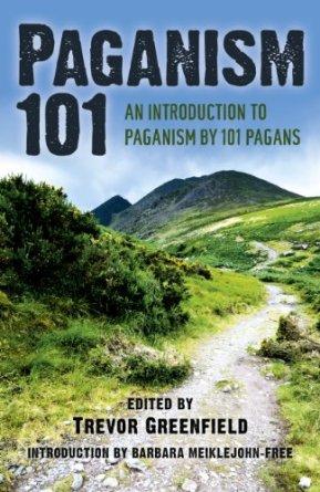 paganism101